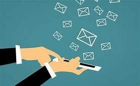 Future of e-Mail Marketing in 2019