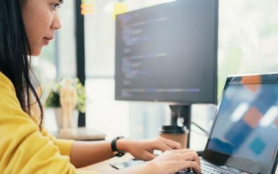 FREE: Diploma in Web Development 4-Week Course