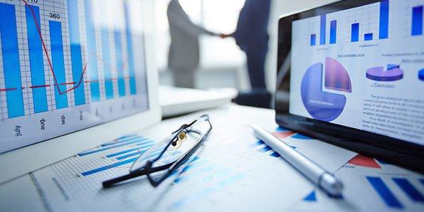 The 2021 Business Intelligence & Data Science Super Bundle