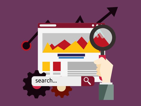 Complete SEO Training 2020 + The Ultimate SEO Course