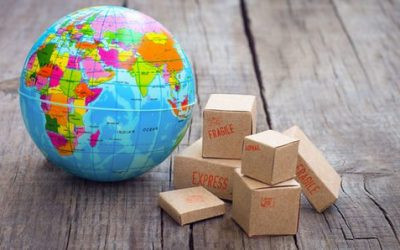 The Essential 2021 eCommerce Mastery Bundle: Alibaba, Amazon, & eBay