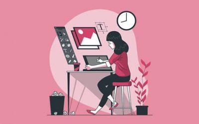 The Complete Digital Creativity & Book Writing Bundle