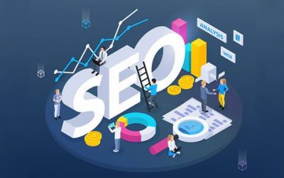 The Ultimate Google Ads & SEO Certification Bundle