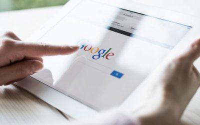 The 2021 Ultimate Digital Marketing Super Bundle