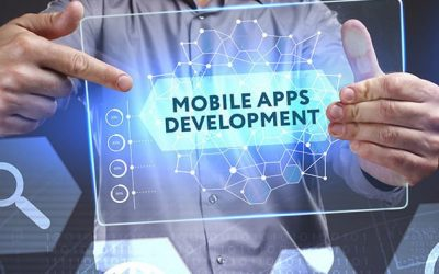 FREE: Diploma in Mobile App Development 4-Week Course