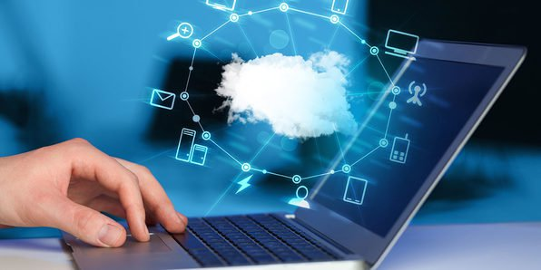 The Essential Enterprise Cloud Computing Engineer Bundle