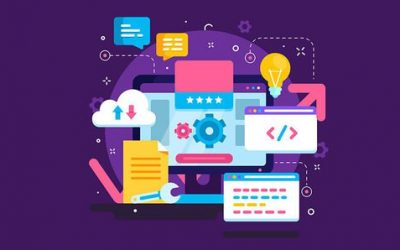 The All-In-One Developer & Project Manager Exam Certification Prep Bundle