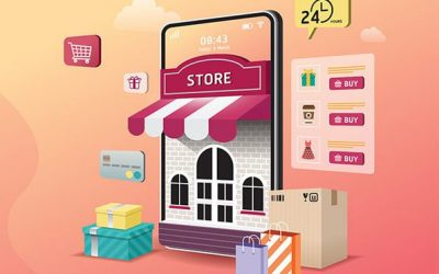 2021 How to Start an eCommerce Business Course: Amazon, Ads & SEO