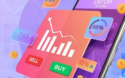 The Stock Trading & Investment Bundle